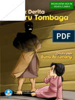 1129-SD-Dibalik Derita Si Boru Tombaga-Fiks Compress