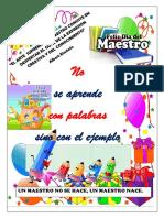 Doc1111.docx
