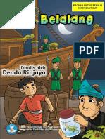 1129 SD Pak Belalang Sj Fiks Comp