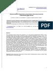 publication-4194.pdf