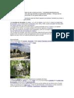 Las Torres de Israel