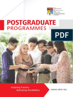 Pg Brochure May 2017