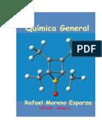 Quimica General  (Rafael Moreno Esparza).pdf