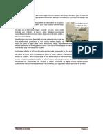 23524k n8912-Introduccion-a-La-Precipitacion.pdf