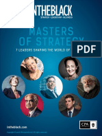 masters-of-strategy (1).pdf