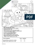 CSR Patuljak AlfonsVupi.pdf