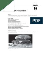 Lipios PDF