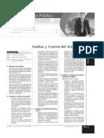 ACTIVO FIJO.pdf