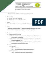 214976246-SOP-Imunisasi-Hepatitis-B.docx