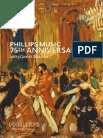 2015 2016 Concert Brochure