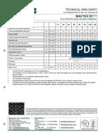 mactex.pdf