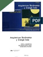 Arquitectura_bioclimatica_y_energia.pdf