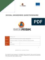 Act_3_3_Social_awareness_questionnaire.pdf