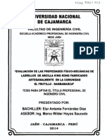 T 666.737 F363 2014.pdf