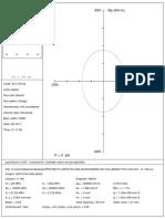 PcaColumn Diagram