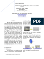ants technical paper esd delta system hgst