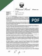 Tribunal Fiscal_RTF 2014-1-04807