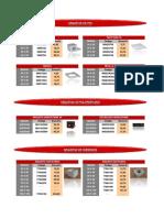 13 arquetas pvc y hormigon.pdf