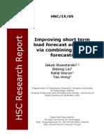 HSC_15_05.pdf
