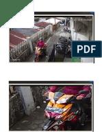 Buku Profil   Panduan Informasi 2016 debd81baf0
