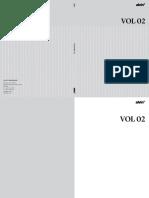 AlvinT_Catalogue Vol. 2