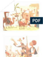 En Un Mercado Persa