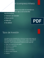 Diapositivas