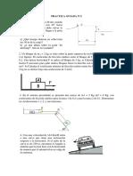 PRACTICA GUIADA N°2 Fis I II-2017.pdf