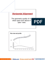 Lec 1 _ Horizontal Alignmnet.pdf