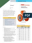 Turbine meter 1-12 to 4 Guardsman G Series.pdf