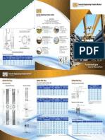 Cepco Brochure 2017