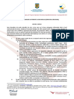 Metodologie analiza automata discurs TROPES.pdf
