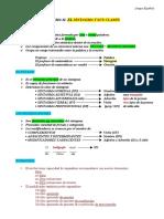 el-sintagma-y-sus-clases.pdf