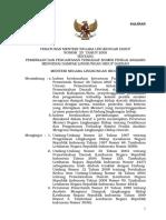 z_permen_lh_25_2009_binawas_komisi_penilai_amdal.pdf