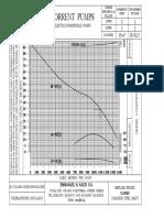 16KHM602.pdf