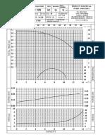 3x12768.pdf