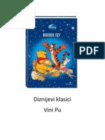 144531061-Diznijevi-klasici