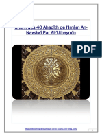 CHARH-40-HADITHS-NAWAWI.pdf