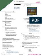 Peripheral Vascular Medicine - Dr. Deduyo.pdf
