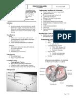 Infective Endocarditis - Dr. Payawal.pdf