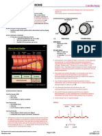 Acute Coronary Syndrome - Dra. Deduyo.pdf