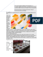 Pengertian pH dan Rumus pH.doc