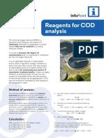 IP-025_Reagents_for_COD-EN.pdf