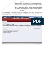 FMRTE Guide.pdf