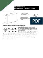 JGNY-8ER8GA_R3_EN.pdf