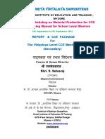 cce secondary PRINT .pdf