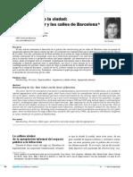 300074-420083-1-SM.pdf