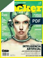 onhacker 6