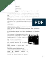 1 Parte Tema 6 Escaneada