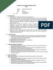 Rpp Ekonomi 2013-Budi Harsono